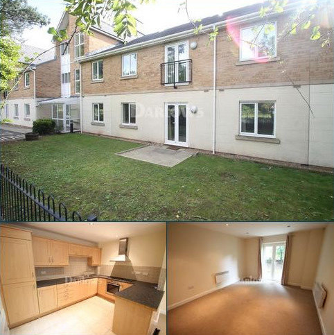 2 bedroom flat for sale - Cardiff