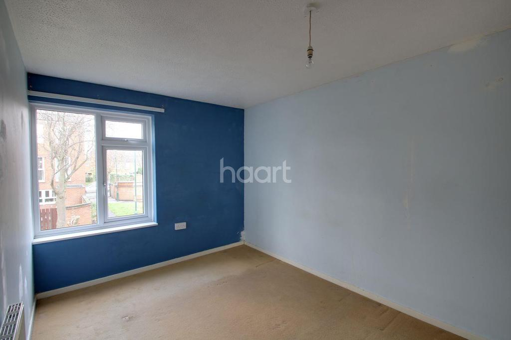 3 Bedrooms Terraced House for sale in Colliery Close, Meadows