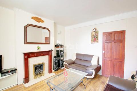 3 bedroom semi-detached house for sale - Carlton Hill, Carlton