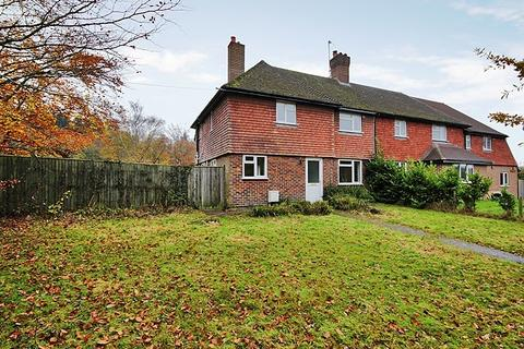 3 bedroom cottage to rent - Strawberry Hill Farm Cottage, Eridge Road, Tunbridge Wells, TN3