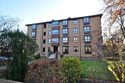 2 bedroom apartment for sale - Fernwood, Clayton Road, Newcastle Upon Tyne