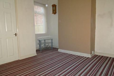 1 bedroom apartment to rent - Netherfield Lane, Rotherham, S62 6AW