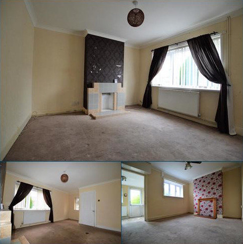 3 bedroom end of terrace house for sale - Cae Glas, Llanelli