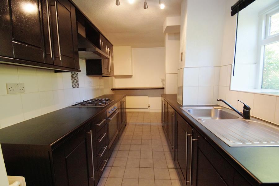 1 Bedroom Terraced House for rent in Dobcross New Road, Dobcross OL3