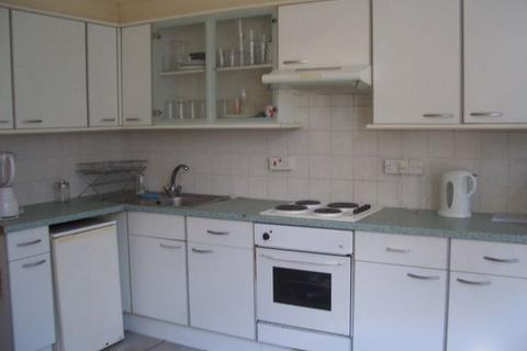 8 bedroom house share to rent - Queens Road, Clifton, BRISTOL, BS8