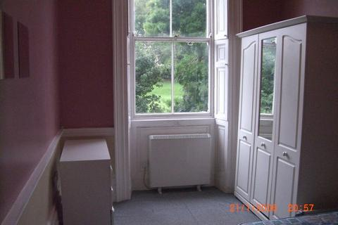 7 bedroom house share to rent - Berkeley Square, Clifton, BRISTOL, BS8