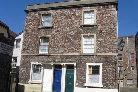 4 bedroom house share to rent - Portland Street, Clifton Village, BRISTOL, BS8