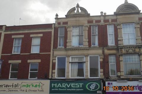 5 bedroom house share to rent - Gloucester Road, Bishopston, BRISTOL, BS7