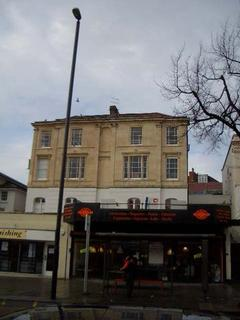 2 bedroom house share to rent - The Promenade, Gloucester Road, Bishopston, BRISTOL, BS7
