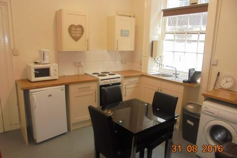 3 bedroom house share to rent - Park Street, Clifton, BRISTOL, BS1