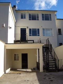 4 bedroom house share to rent - Park Street, Clifton, BRISTOL, BS1
