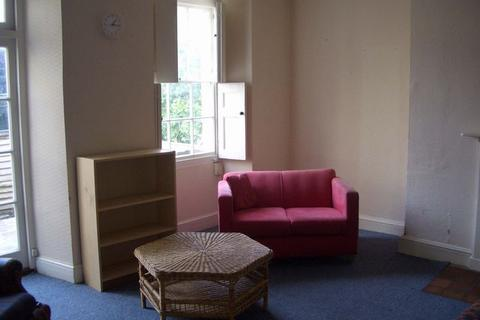 3 bedroom house share to rent - Clifton Road, Clifton, BRISTOL, BS8