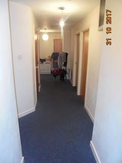 5 bedroom house share to rent - 14-21 Baldwin Street, Central Bristol, BRISTOL, BS1