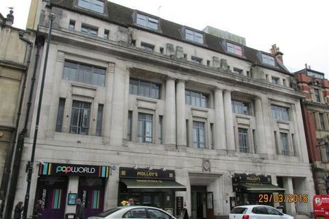 4 bedroom house share to rent - Baldwin Street, Central Bristol, BRISTOL, BS1