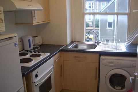 2 bedroom house share to rent - Gloucester Road, Bishopston, BRISTOL, BS7