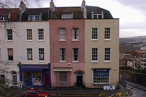 9 bedroom house share to rent - Lower Park Row, Clifton, BRISTOL, BS1