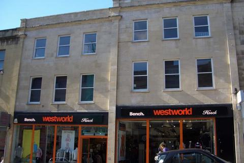 4 bedroom house share to rent - Park Street, BRISTOL, BS1