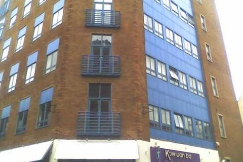 4 bedroom house share to rent - The Warehouse, 46-48 Queen Charlotte Street, Central Bristol, BRISTOL, BS1