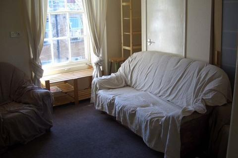 2 bedroom house share to rent - Park Street, Clifton, BRISTOL, BS1