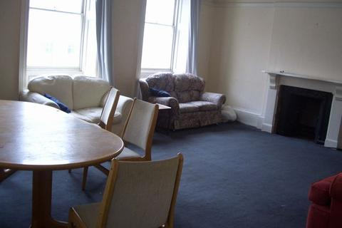 5 bedroom house share to rent - Park Street, Clifton, BRISTOL, BS1