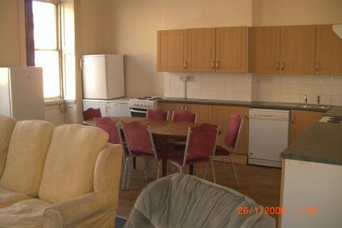 9 bedroom house share to rent - Park Street, Clifton, BRISTOL, BS1