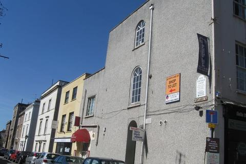1 bedroom flat to rent - The Mall, Clifton Village, BRISTOL, BS8