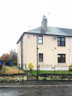 2 bedroom flat for sale - 13 Vellore Road Maddiston, Falkirk, FK2 0AN