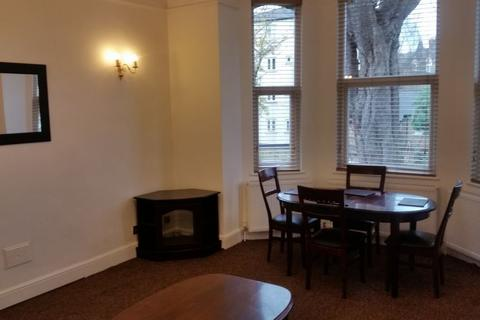 2 bedroom flat to rent - Westbourne Drive, Foresthill, SE23