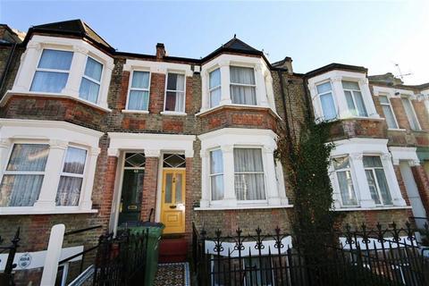 4 bedroom townhouse for sale - Wickham Lane, Abbey Wood, London, SE2