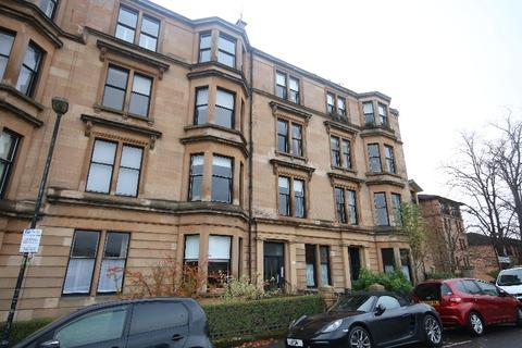 3 bedroom flat to rent - Partickhill Road, Partickhill, Glasgow, G11 5BY