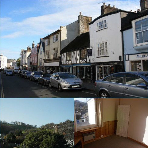 2 bedroom apartment to rent - Totnes, Totnes, Devon, TQ9