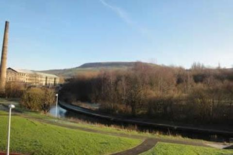 2 bedroom apartment to rent - Border Mill Fold, Mossley OL5