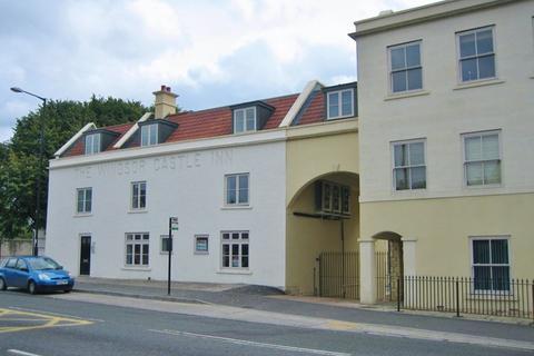 1 bedroom flat to rent - Windsor Castle, BATH
