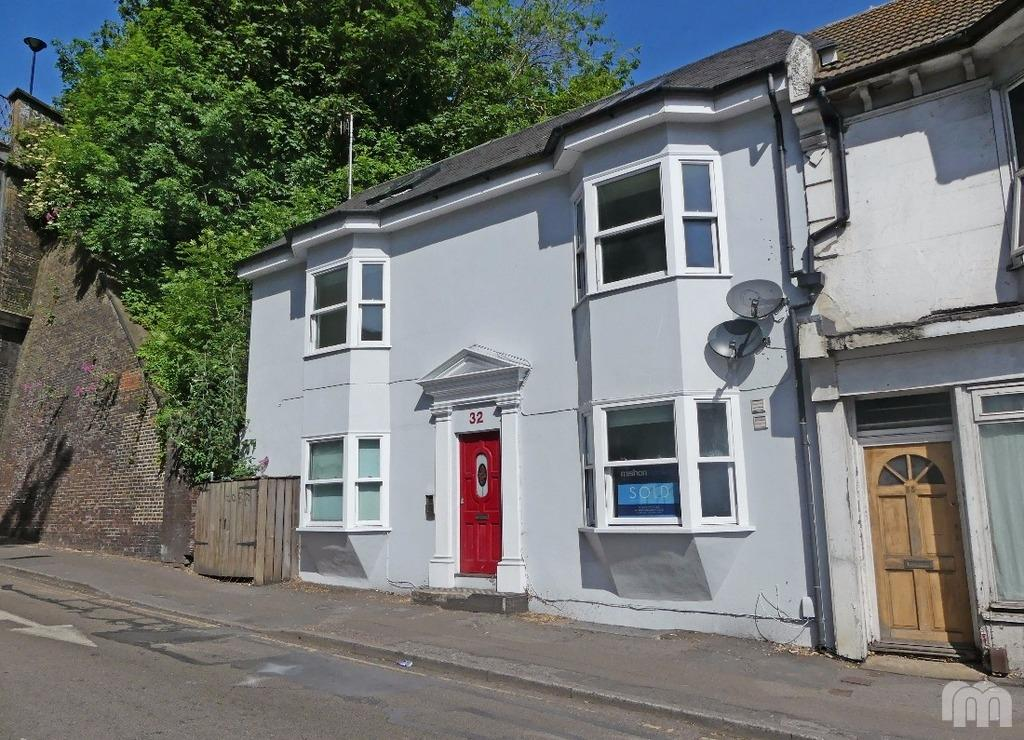 1 Bedroom Flat for rent in New England Road Brighton East Sussex BN1