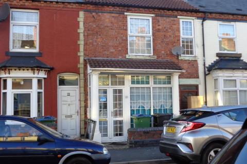 2 bedroom terraced house to rent - Baker Street, Oldbury, Birmingham B68
