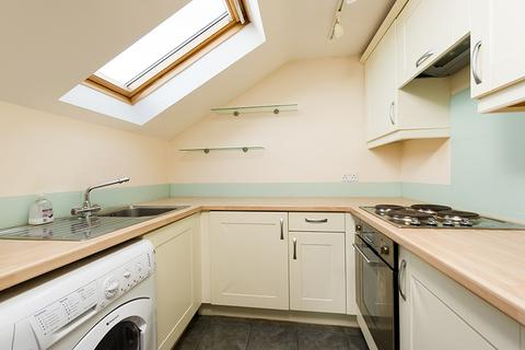 2 bedroom apartment to rent - Larch Close, Botley, Oxford, Oxfordshire,OX2 9EW