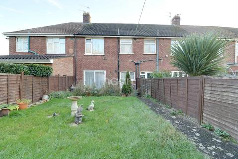 3 bedroom terraced house for sale - Dursley Road, BS11