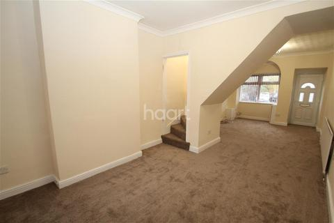 2 bedroom terraced house to rent - Reddings Lane, Tyseley