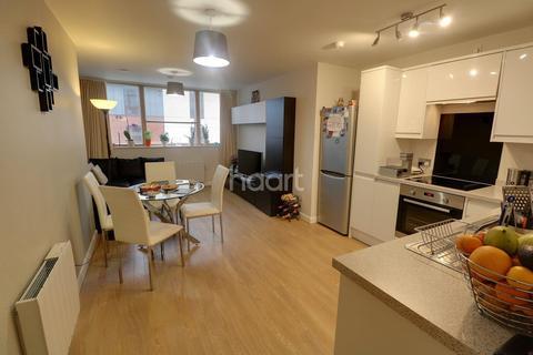 2 bedroom flat for sale - Dean Street, BS2