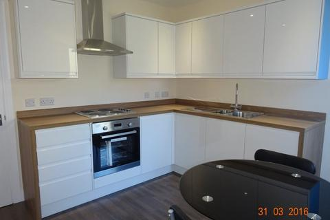 1 bedroom apartment to rent - Fulwood Road, Ranmoor, Sheffield, S10 3GD