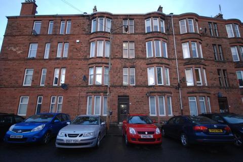 1 bedroom flat for sale - 2/2, 29, Torrisdale Street, Glasgow, G42 8PP