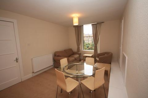 2 bedroom flat to rent - Dalry Road, Dalry, Edinburgh, EH11 2AA