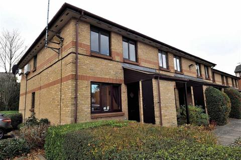 1 bedroom flat for sale - Maple Gate, Loughton, Essex