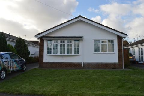 3 bedroom detached house to rent - Long Acre, Murton, Swansea, SA3 3AX