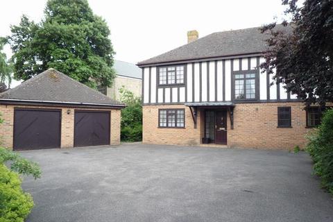 4 bedroom detached house to rent - Adelaide Close, Soham, ELY, Cambridgeshire, CB7