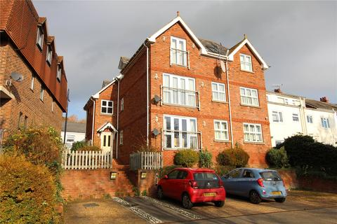 1 bedroom flat to rent - Lower Street, Pulborough