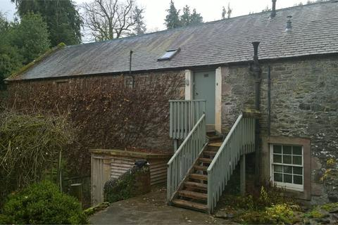 3 bedroom flat to rent - Yair Stables Cottage, Galashiels, Scottish Borders