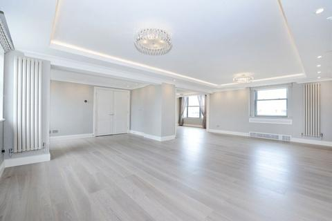 5 bedroom flat to rent - BOYDELL COURT, ST JOHNS WOOD PARK, NW8