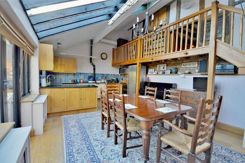 4 bedroom cottage for sale - Hylcotte, 6 Belmont Hill, Newport, Nr Saffron Walden