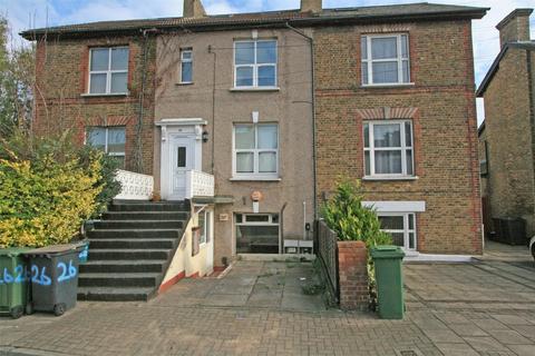 1 bedroom flat for sale - Stanley Road, Bromley, Kent